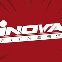Inova Fitness