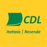 CDL Itatiaia Resende