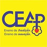 Colégio Evangélico Augusto Pestana