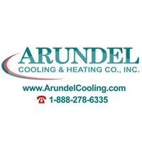Arundel Cooling & Heating Co., Inc