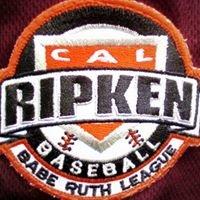Brandywine Cal Ripken Baseball/Tee-Ball