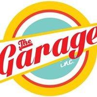The Garage Inc.