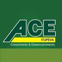Associação Comercial e Industrial de Itupeva - Ace Itupeva