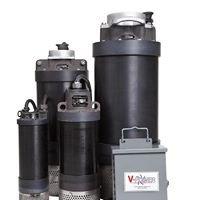 V-Power Equipment Inc