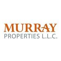 Murray Properties L.L.C