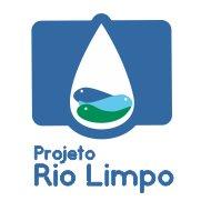 Projeto RIO LIMPO