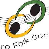 Monaro Folk Society