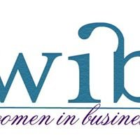 WIB-Women In Business Northern Indiana
