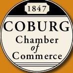 Coburg Chamber of Commerce