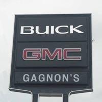 Gagnon's Auto & RV Sales Inc.