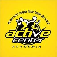 Active Center Academia
