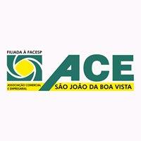 Associação Comercial e Empresarial de São João da Boa Vista