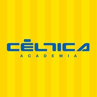 Céltica Academia