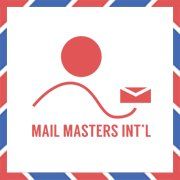 Mail Masters Intl