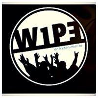 W1PE entretenimento