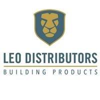 Leo Distributors, Inc.