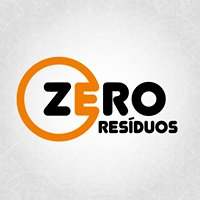 Zero Resíduos