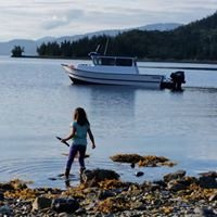 Cook Inlet Boats LLC