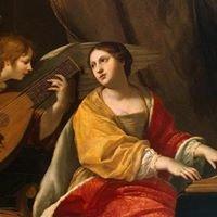 Patrons of Sacred Music