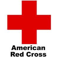 American Red Cross Rockville, MD Donor Center