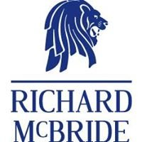 Richard McBride PAC