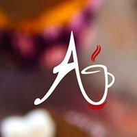 Amélie Café e Confeitaria