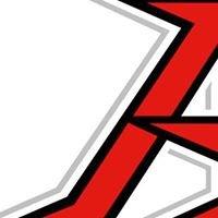 Albany Oregon Little League