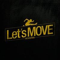 Let's Move Academia