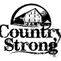 Country Strong Events