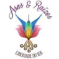 Asas & Raízes Liberdade do Ser