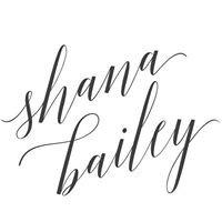 Shana Bailey Photography