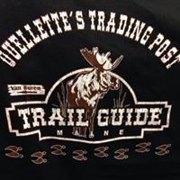 Ouellettes Trading Post