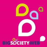 Big Society Co-operative