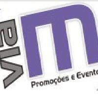 Via M Eventos