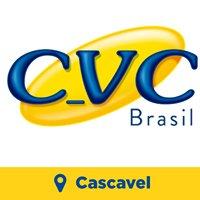 CVC Cascavel