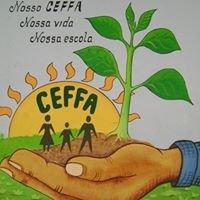 Escola Família Agrícola de Boa Esperança - EFABE