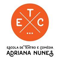 Escola de Teatro e Comédia
