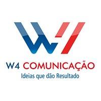 W4 Comunicação