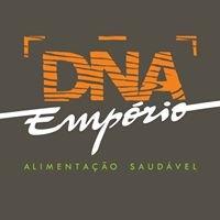 DNA Empório São Paulo