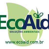 Ecoaid Soluções Ambientais