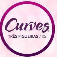 Curves Três Figueiras - RS
