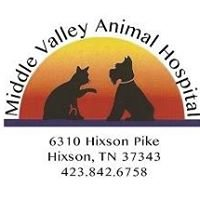 Middle Valley-Animal Hospital