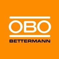 OBO Bettermann do Brasil Ltda