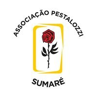 Pestalozzi Sumaré