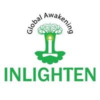 Inlighten