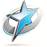 Bi-Star Building Solutions