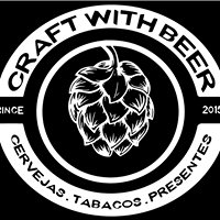 Craft With Beer