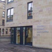 Yorkhill Housing Association Ltd
