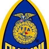 Glide FFA Alumni
