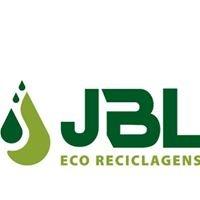 JBL Eco Reciclagens Eireli.